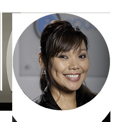 Shannon Hulbert - CEOOpus Interactive