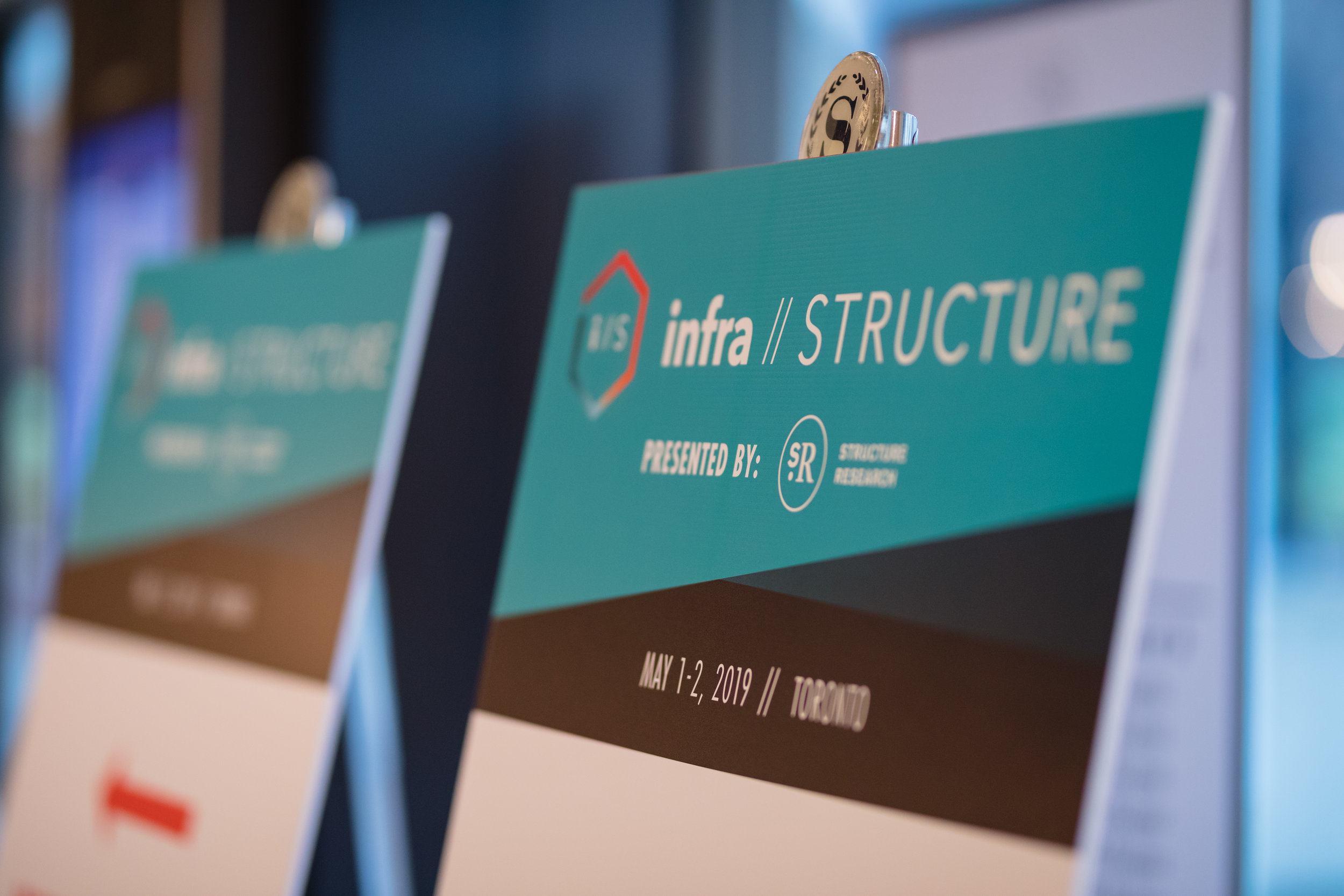 infraSTRUCTURE - May 2-23.jpg