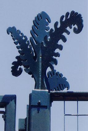 PS 89, Tribeca, NYC