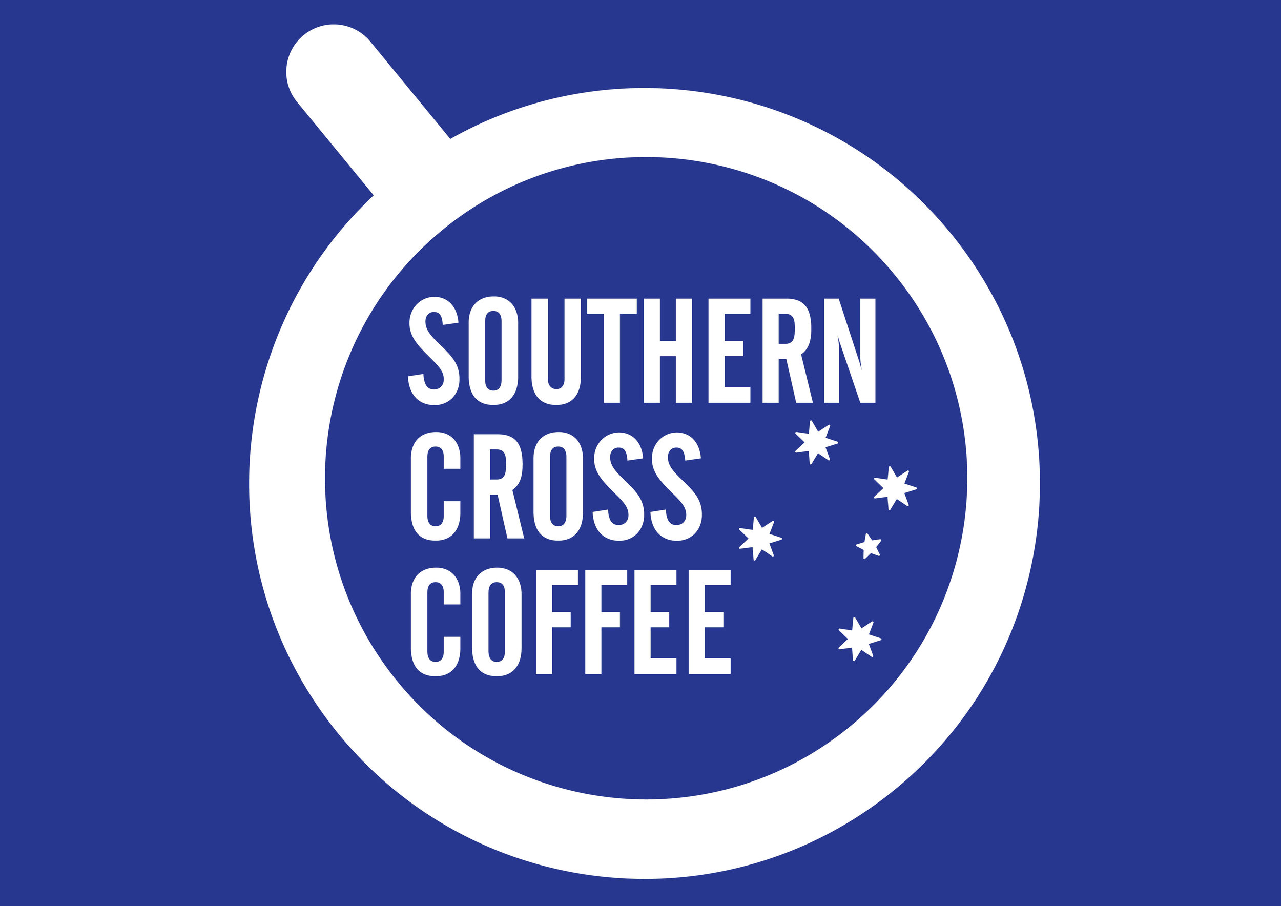 southern-cross-white-blue.jpg