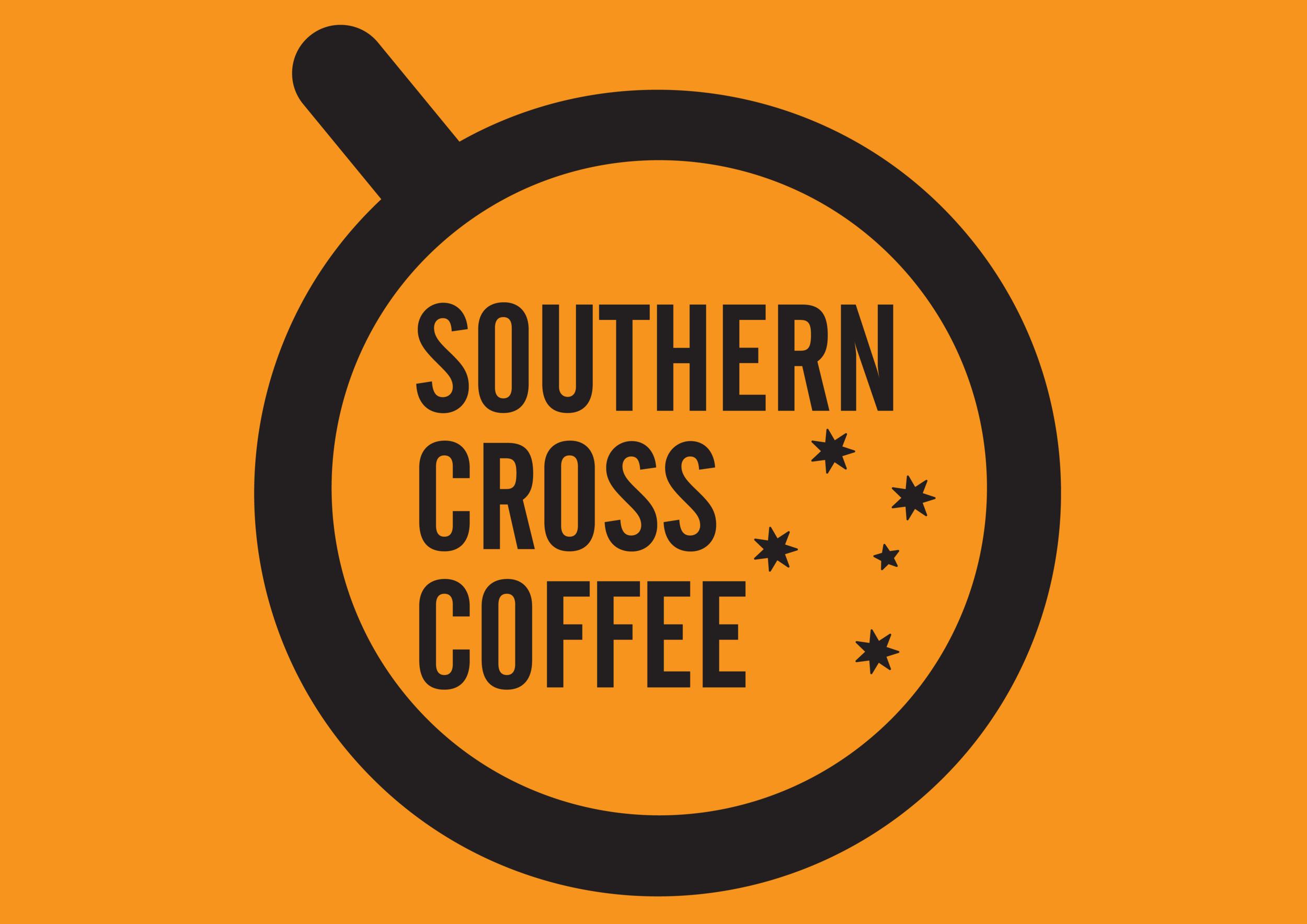southern-cross-black-orange.png