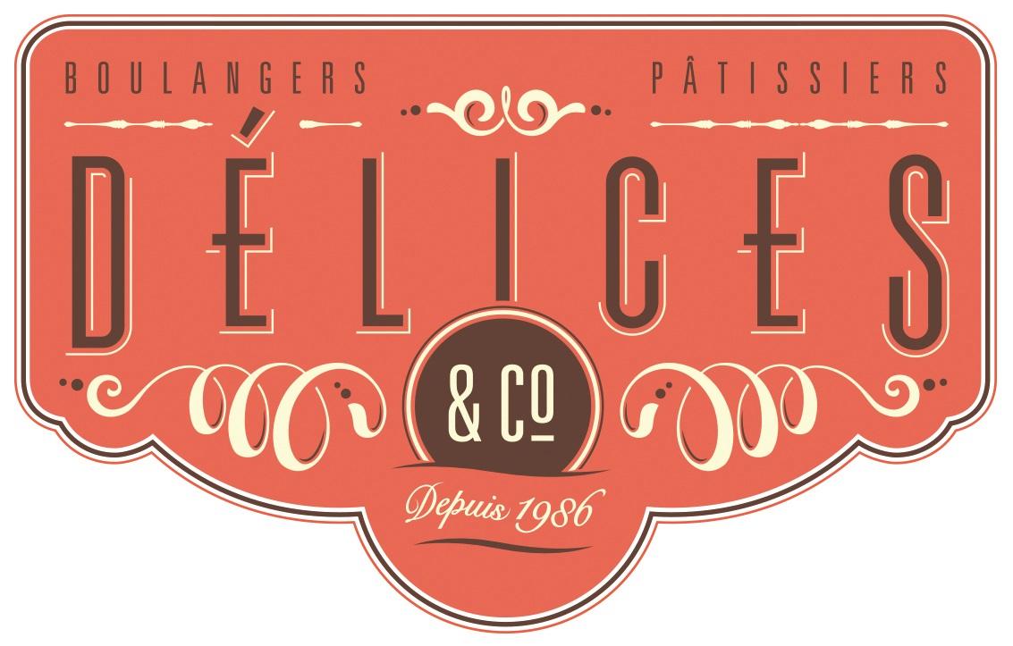Delices&Co-logo hi-res.jpg