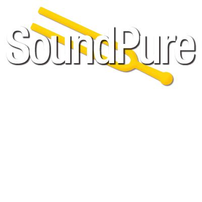 SP-Logo-2015-White-Web-Trans.png