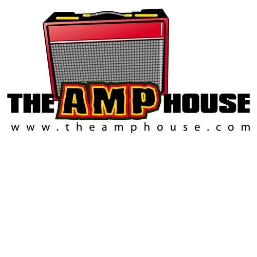 AMPHOUSE.JPG