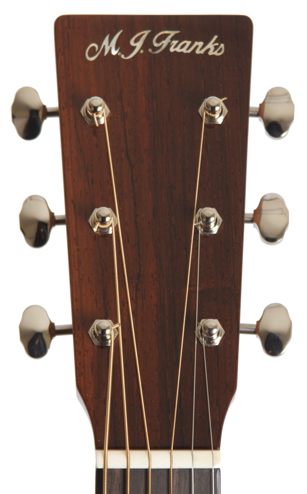 Franks-D-mah-headstock.jpg
