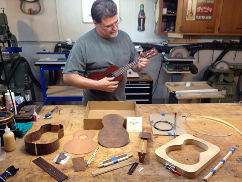mj-franks-concert-ukulele-beginning-construction.jpg