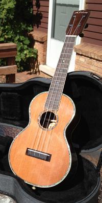 mj-franks-concert-ukulele.jpg