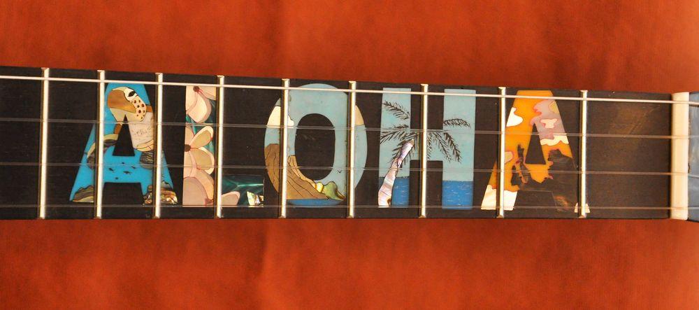 fingerboard aloha.jpg
