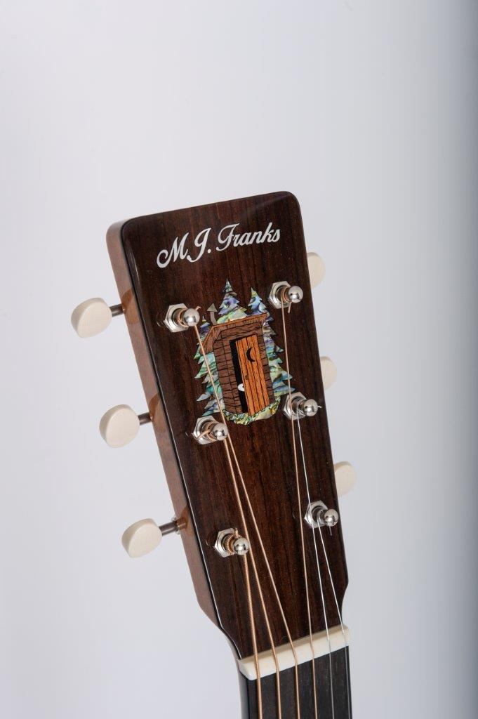 007-Mike Franks Guitars 2015.jpg
