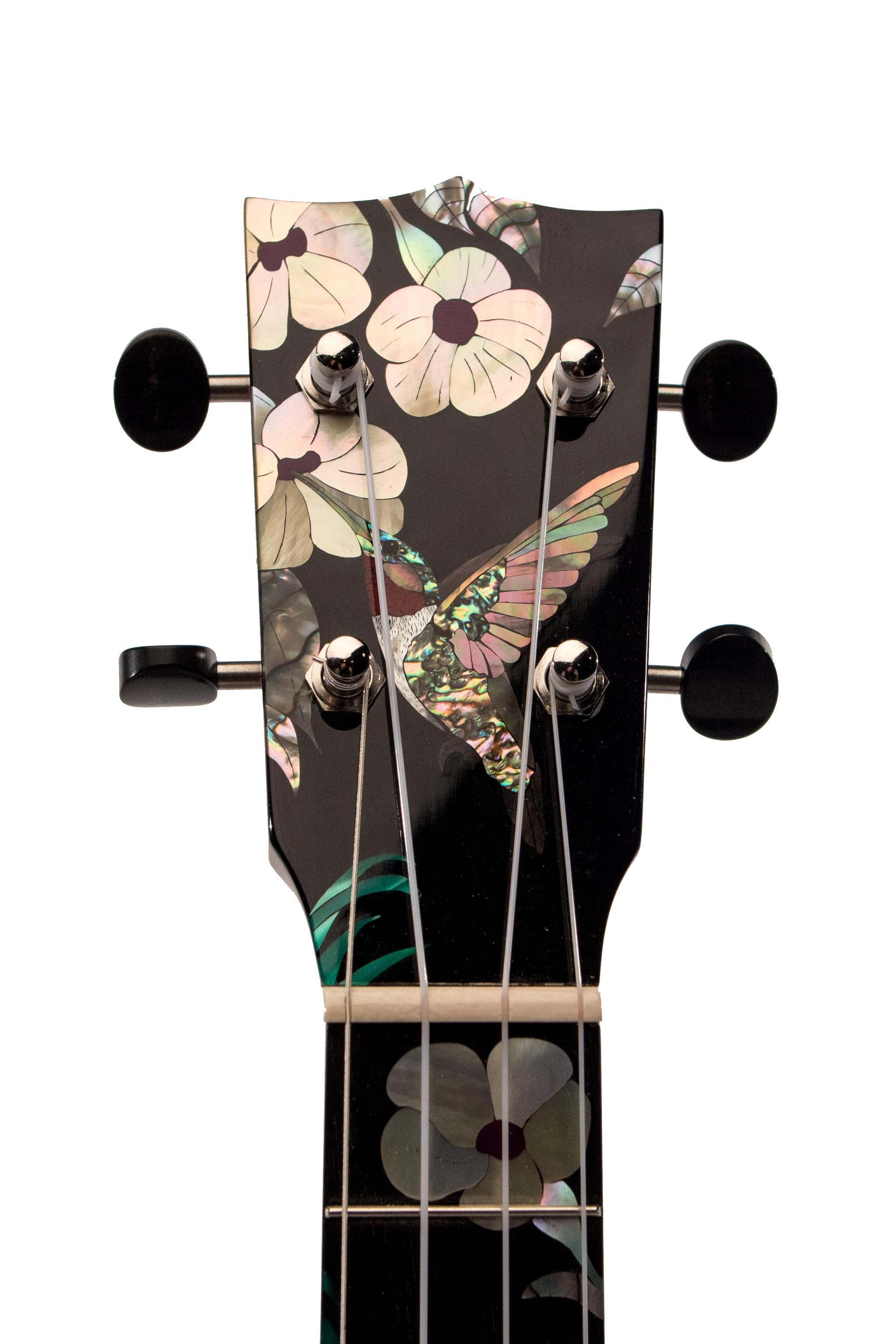 M.J. Franks Guitar-4.jpg