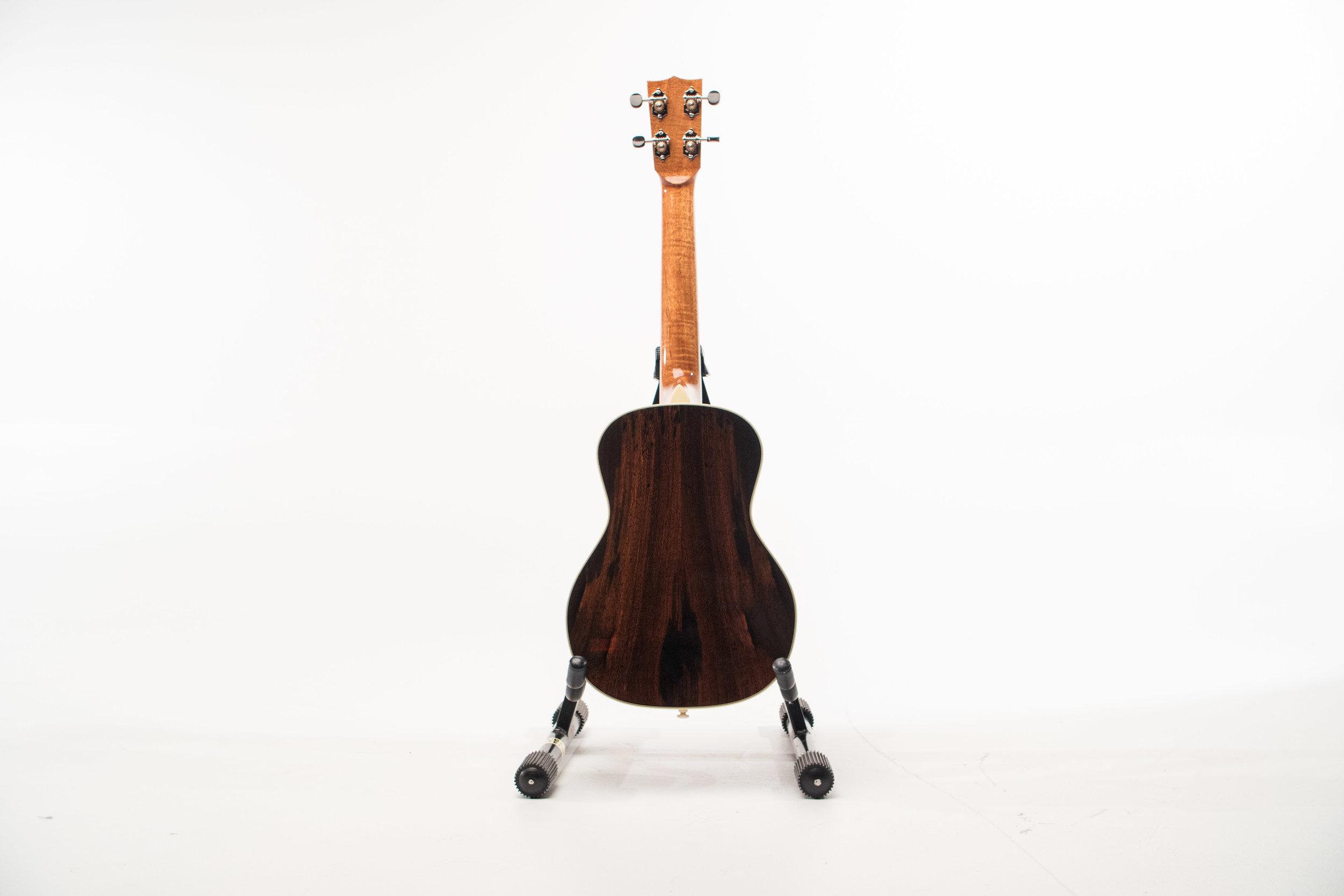 M.J. Franks Guitar-8.jpg