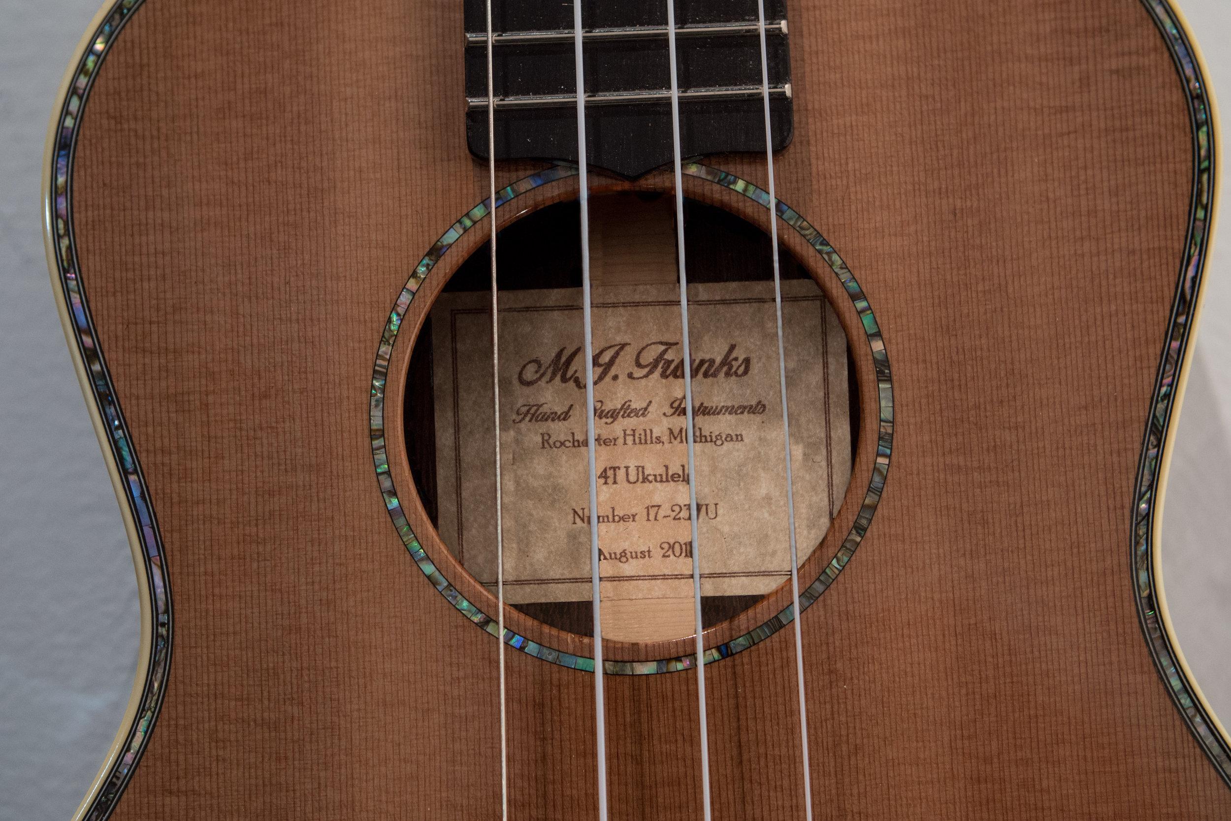 M.J. Franks Guitar-6.jpg