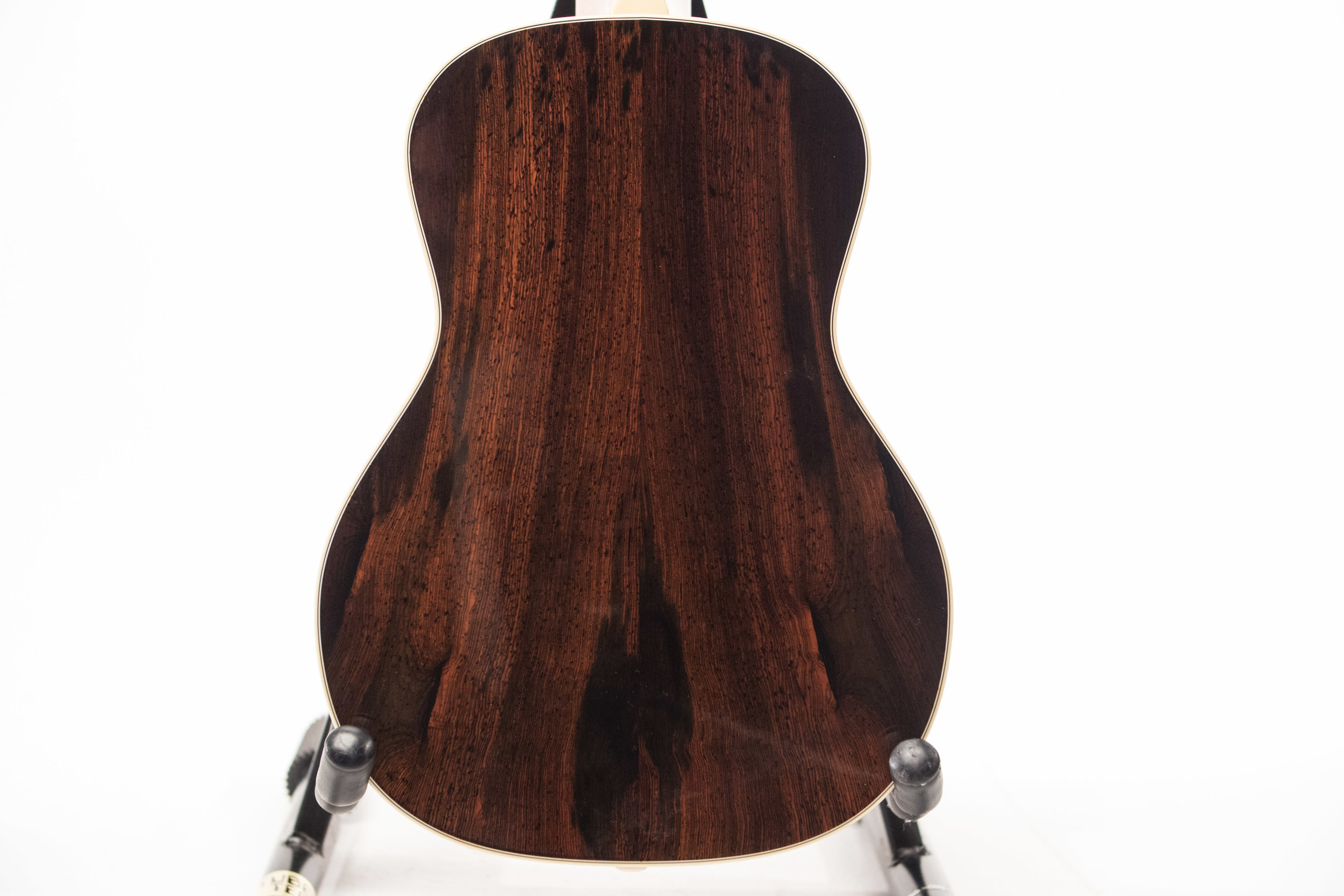M.J. Franks Guitar-12.jpg