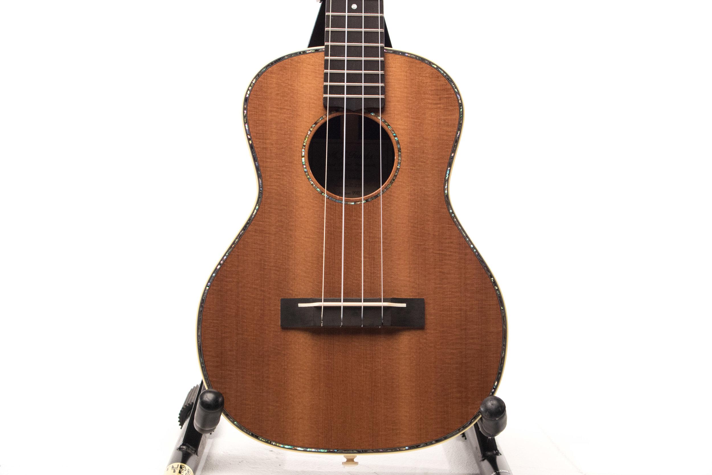 M.J. Franks Guitar-13.jpg