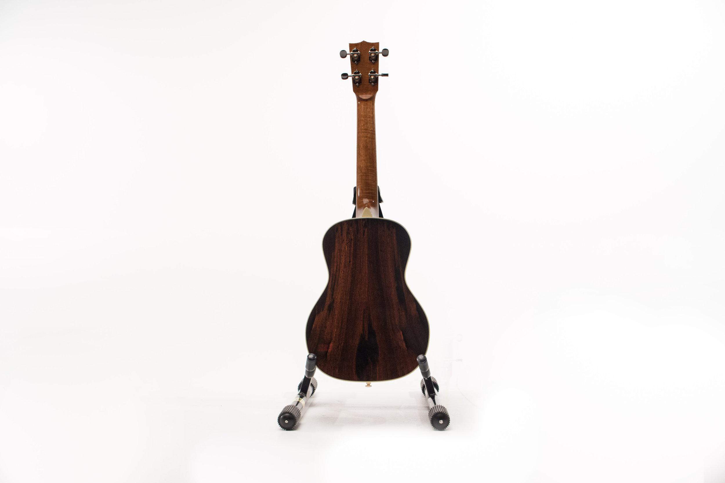 M.J. Franks Guitar-9.jpg
