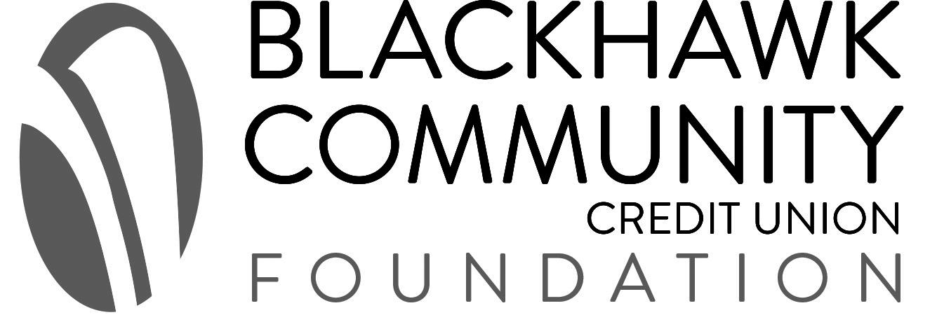 Foundation Logo FINAL.jpg