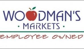 woodmans_logo_r470x260-296x174.jpg