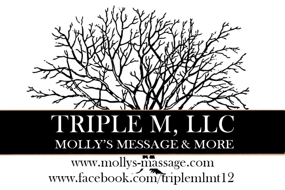 Triple M-logo.jpg
