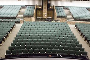 PHS Theatre-Lower Centert.jpg