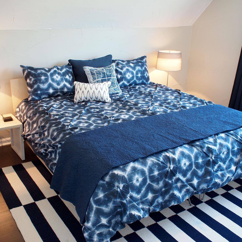 D-Bedroom.jpg