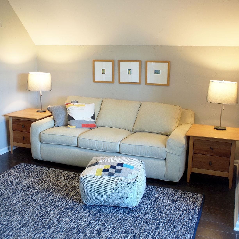 ApartmentLiving_1224x1224.jpg