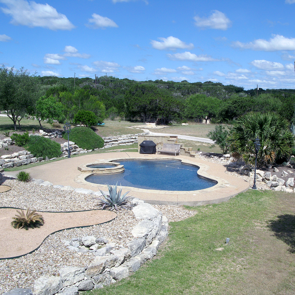 View-of-Pool-1224x1224.png