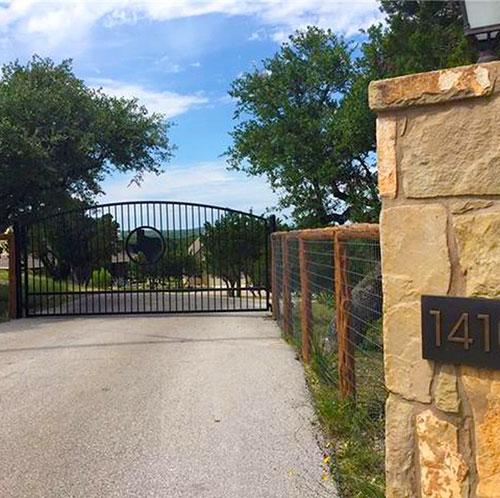 Entry-gate-500x498.jpg