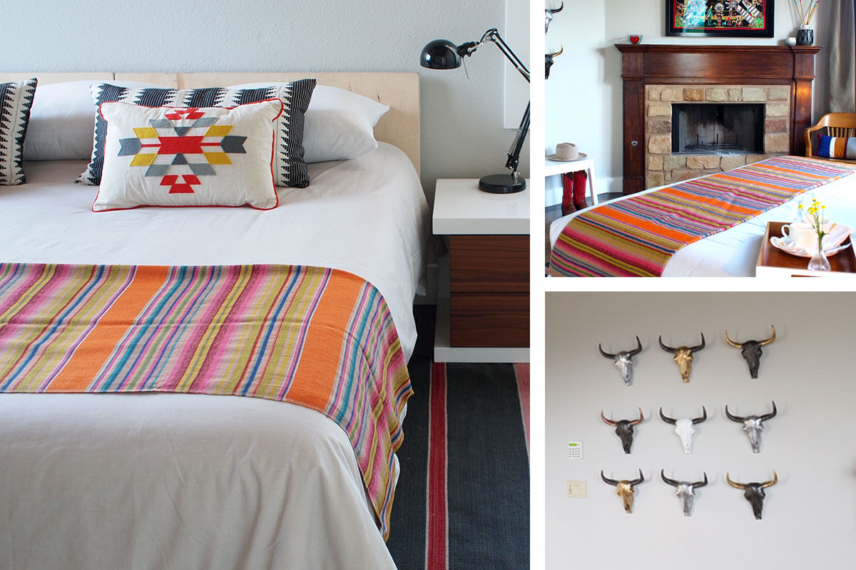 Photo-Layout-3-bed1.jpg