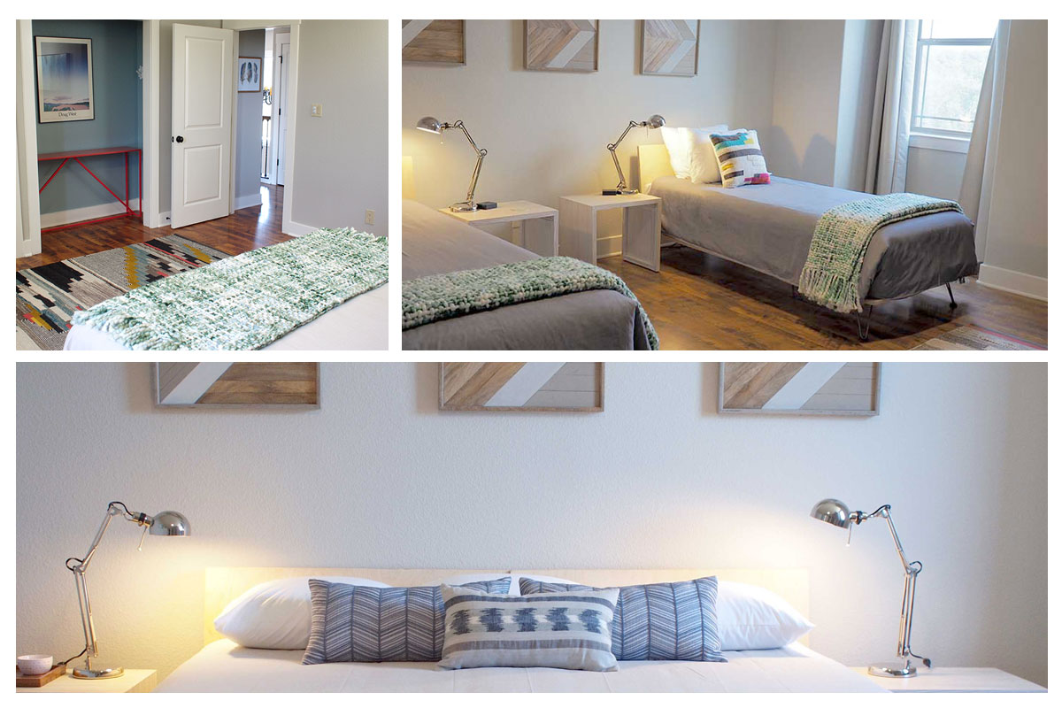 Photo-Layout-4-bed2.jpg