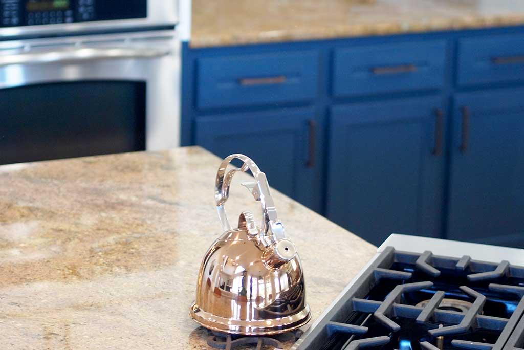 kitchen6-1024x684-wlr.jpg