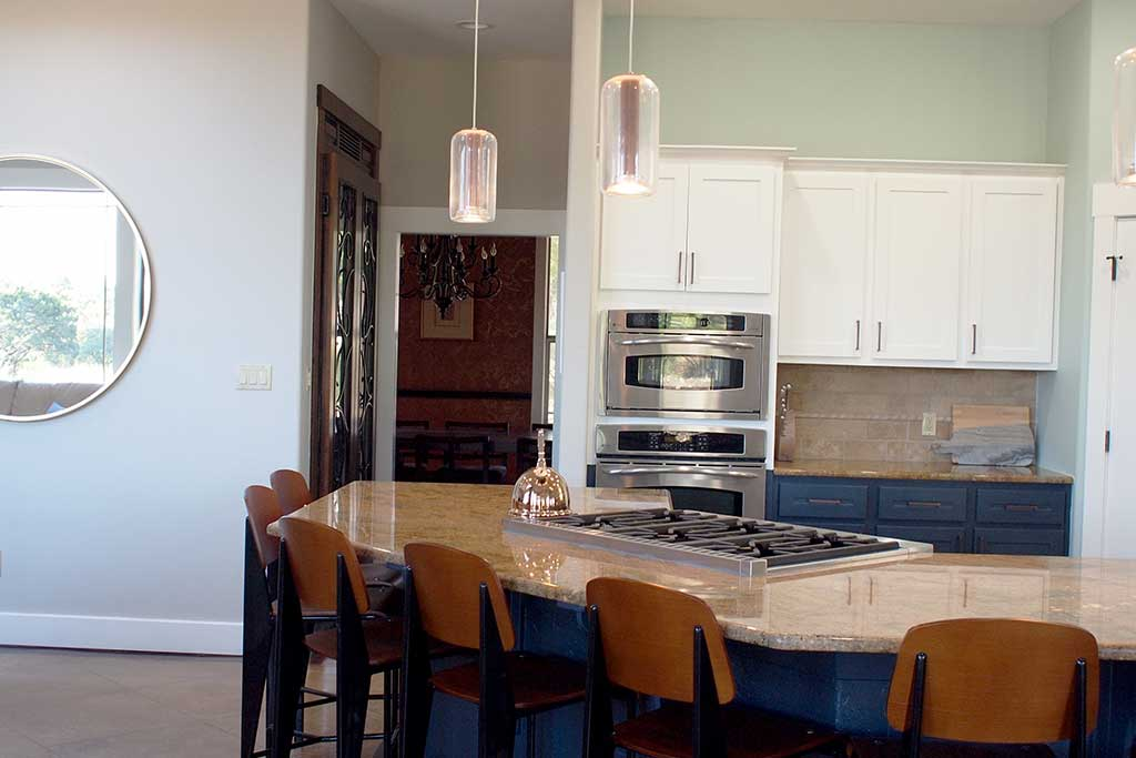 kitchen4-1024x683-wlr.jpg