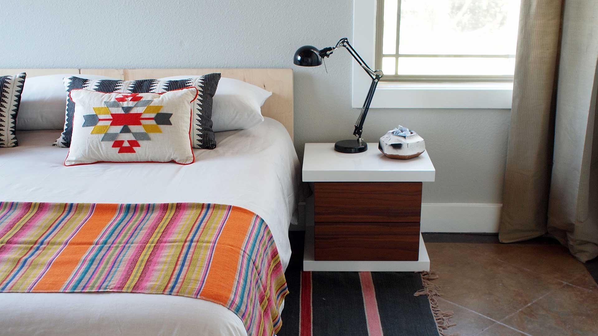Bed1-1920x1080-wlr.jpg