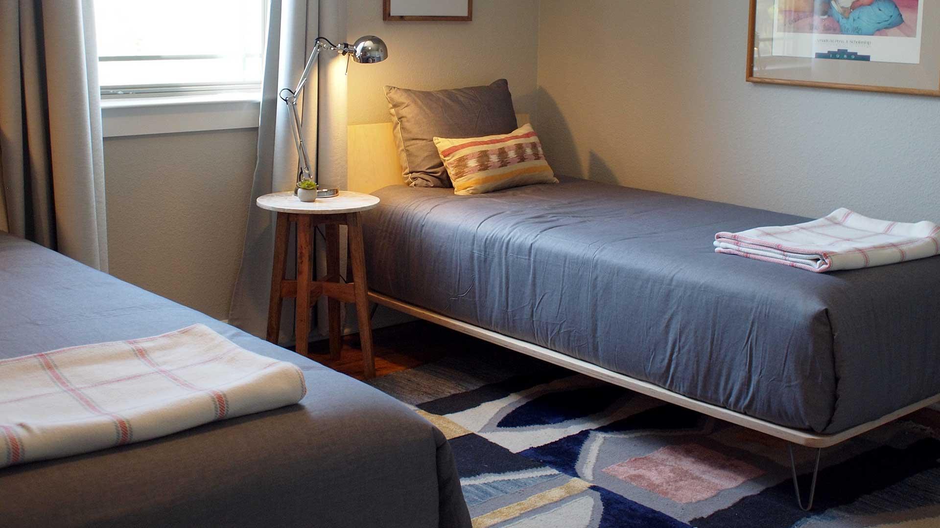 Bed4-1920x1080-wlr.jpg
