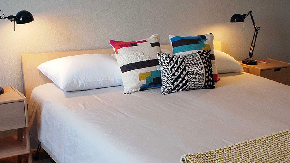 Bed5-1000x563-wlr.jpg