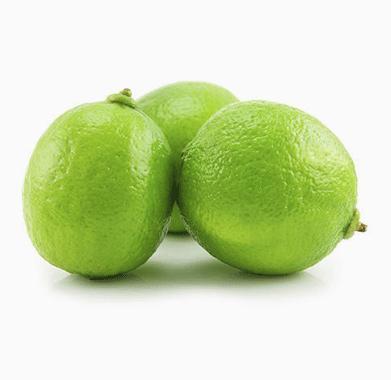 Limes_Fancy_Hero.png