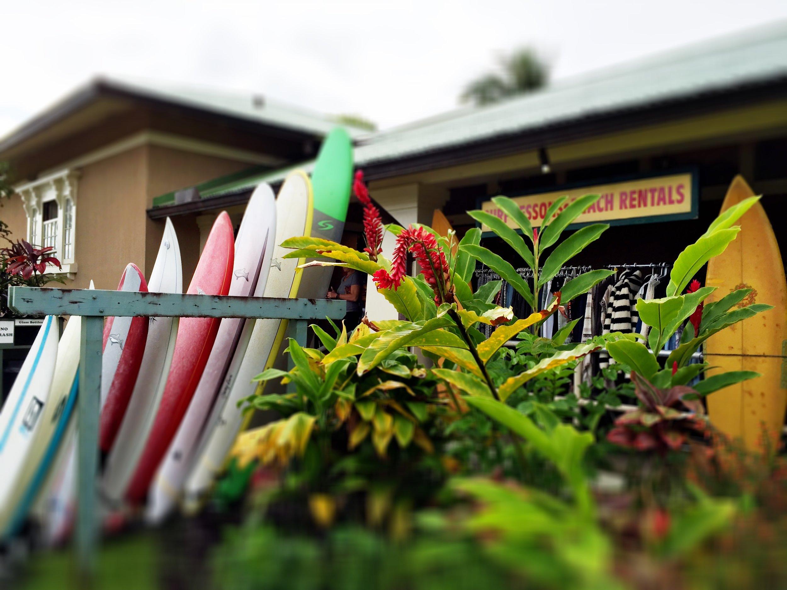 Hanalei Surfboards.jpg