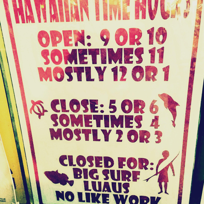 Open sign JPG.JPG