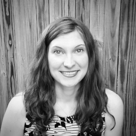 JANINE ALLARD   |  OFFICE GENIE  Billing, HR, proofing, event coordination - Janine is the person to call. With her unmatched attention to detail, extraordinary work ethic and easy-going nature, she keeps us in check without us even noticing... GENIEus...