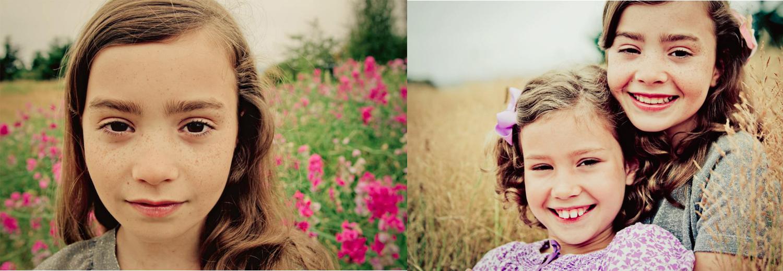 girls_in_field.jpg