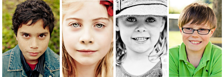 portraits_collage.jpg