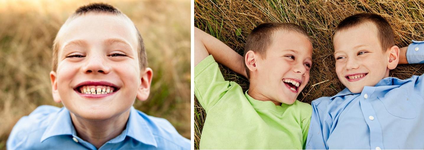 boys_collage.jpg