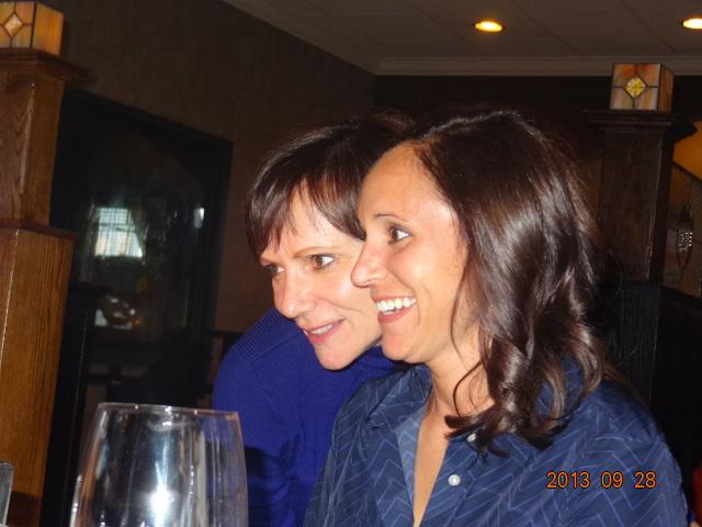 Karla and mom.JPG