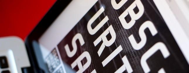 acronym-typography.jpg