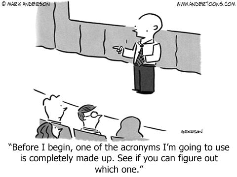 acronym-joke-3-kid.png