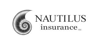 nautlius insurance logo.jpeg