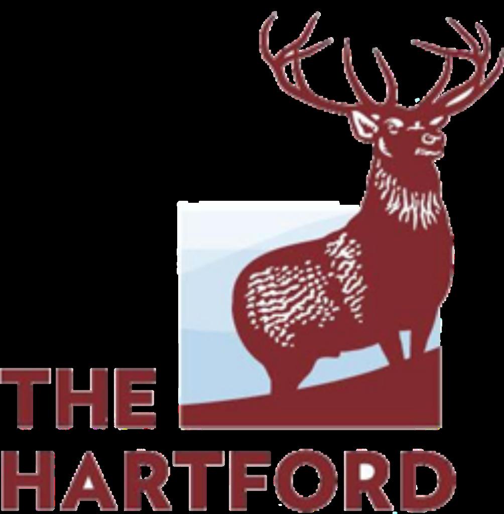 the hartforrd.png
