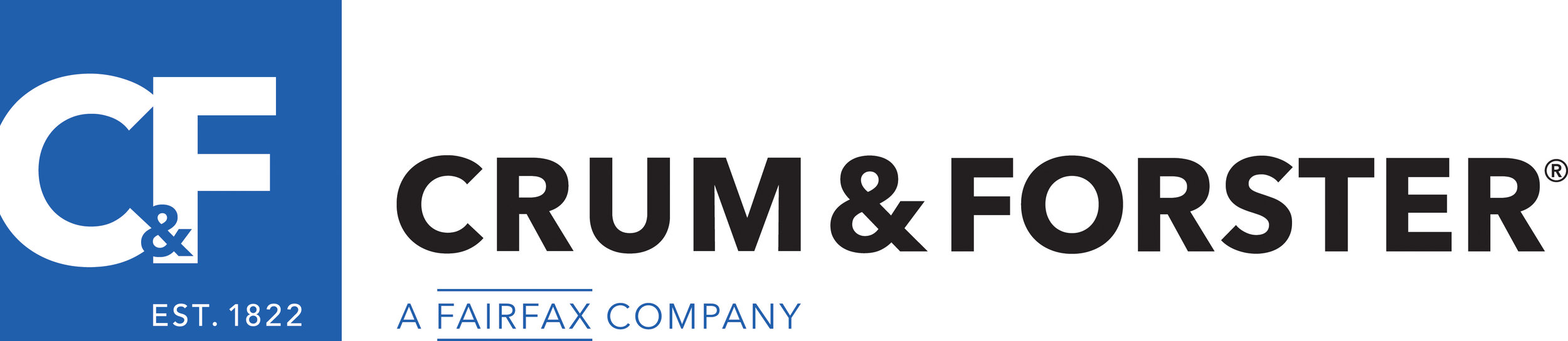crum_foster logo.png