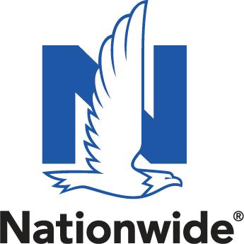 nationwide logo .png