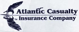 atlantic casulaty logo .png