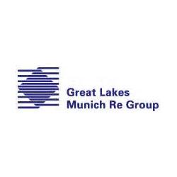 great lakes logo.jpg